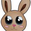 zhaiechan's avatar