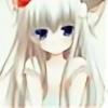 zhaijingchuan's avatar