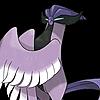 zhaiso's avatar