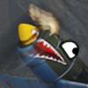 Zhaituki's avatar