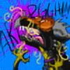 ZhaKrisstol's avatar