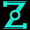 Zhakyria's avatar
