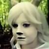 Zhalia225's avatar