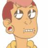 Zhalman's avatar