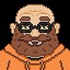 Zhammyx's avatar