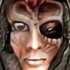 Zhamolhxis's avatar