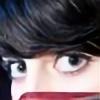 Zhan-Flames's avatar