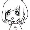 zhane17's avatar