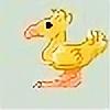ZhaneAugustine's avatar