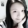zhang3011's avatar