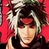 zhang8tiN6's avatar