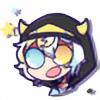 ZhangChu's avatar