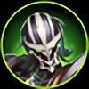 ZhangDing's avatar