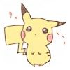 zhanghaozero's avatar