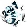 zhanglu's avatar