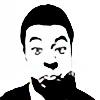ZhangTianyu's avatar