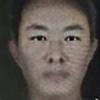 zhangw036's avatar