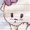 ZhangWeiQin's avatar