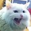 Zhangx's avatar