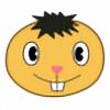 zhangxin1024's avatar