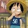 Zhanjia's avatar