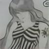 ZhannaKlimovich's avatar