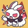 zhansan72's avatar
