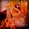Zhantyzgz's avatar