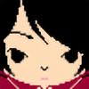 zhanyuhao's avatar