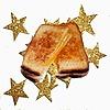 zhanz0's avatar