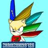 ZhaoIzuniy9786's avatar