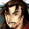 zhaoliaoyuan's avatar