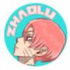 zhaoluART's avatar