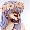ZhaoLuna's avatar