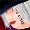 ZhaoRi's avatar