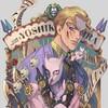 zhaoshi1's avatar