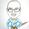 zhaozy911's avatar