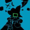 ZhapeZhifter's avatar