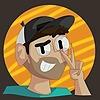 zharcade's avatar