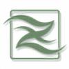 ZharcXERO's avatar
