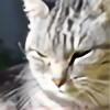 Zhareketsu's avatar