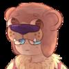 ZhariontCJ's avatar