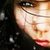 Zharkovaa's avatar