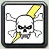 zharley18's avatar