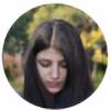 Zharna's avatar