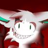ZhaThrax's avatar