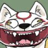 ZhBU's avatar