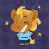 Zhdara's avatar