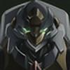 Zhead's avatar