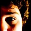 ZheAldo's avatar